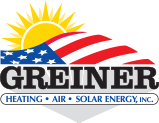Greiner Heating & Air Conditioning