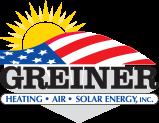 Greiner Heating & Air Conditioning