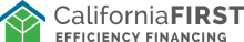 Greiner Heating & Air Conditioning is a member of California First