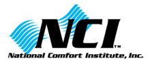 Greiner Heating & Air Conditioning is a member of the National Comfort Institute
