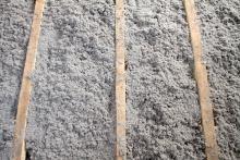 insulation, ghac, greiner, greiner heat & ac, CA