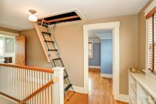Additional Ways to Winterize Your Home, Greiner Heating and Air Conditioning, CA