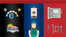 why wont my furnace turn on greiner infographic header
