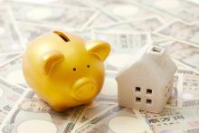 Finance your new high efficiency AC today!