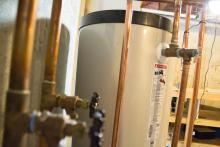 water heater california Greiner Heating & Air Conditioning