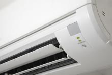heatpumps in california Greiner Heating & Air Conditioning