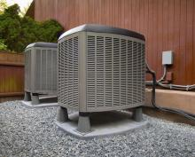 california air conditioner Greiner Heating & Air Conditioning