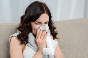 allergies, indoor air quality, IAQ, greiner, ca