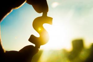 solar, solar federal tax credit, benefits, solar energy, greiner, ghac, ca