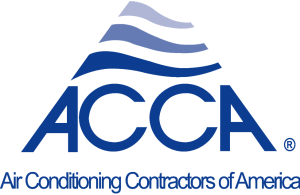 Greiner Heating & Air Conditioning is a member of ACCA