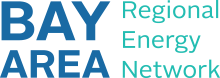Greiner Heating & Air Conditioning is a member of BAYREN