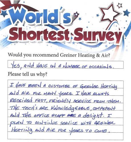 rzad customer testimonial