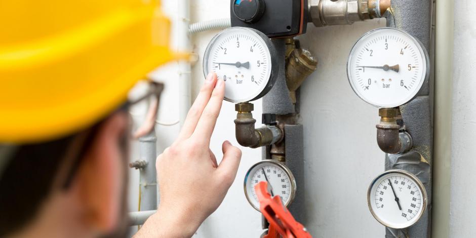 greiner hvac, tips, ca, heating repairs