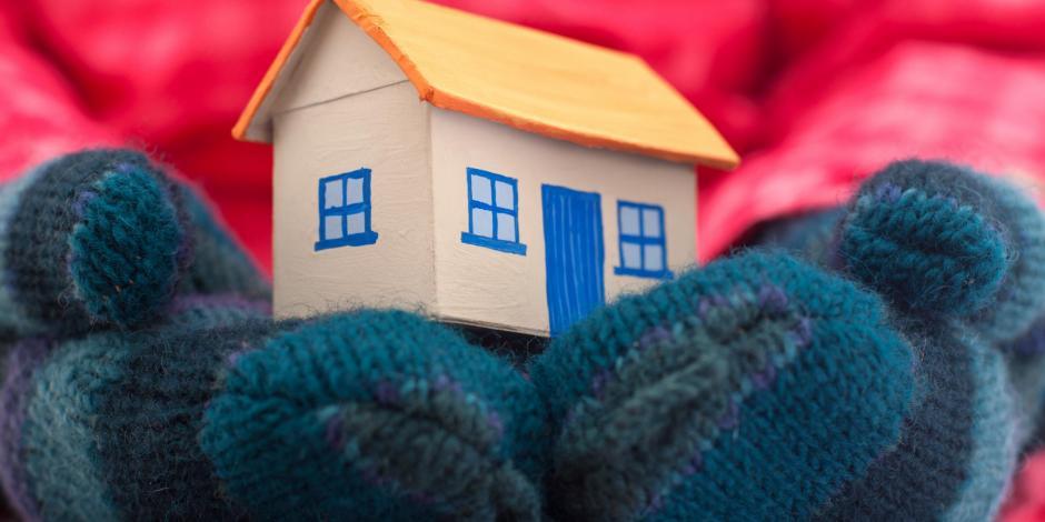 energy audit, air sealing, insulation, heating, cozy home, greiner heat & ac, CA