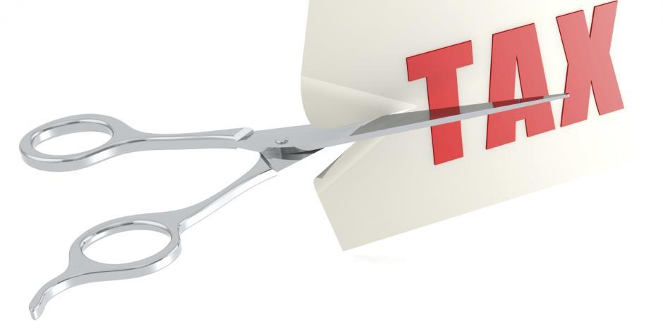 tax rebates Greiner Heating & Air Conditioning