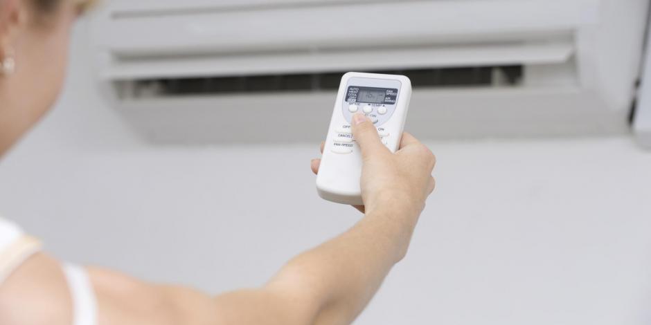 indoor heat pump Greiner Heating & Air Conditioning