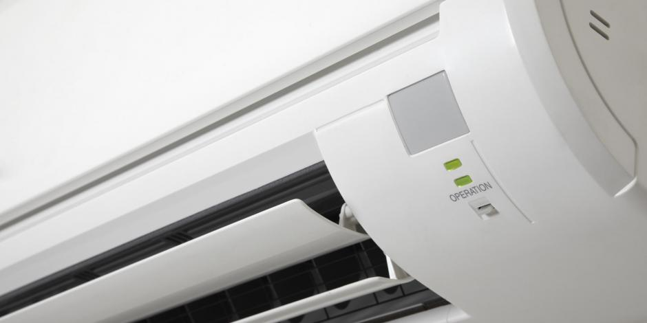 heatpumps in california Greiner Heating & Air Conditioning